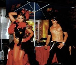 camila-strippers-y-david-gogo-300x255