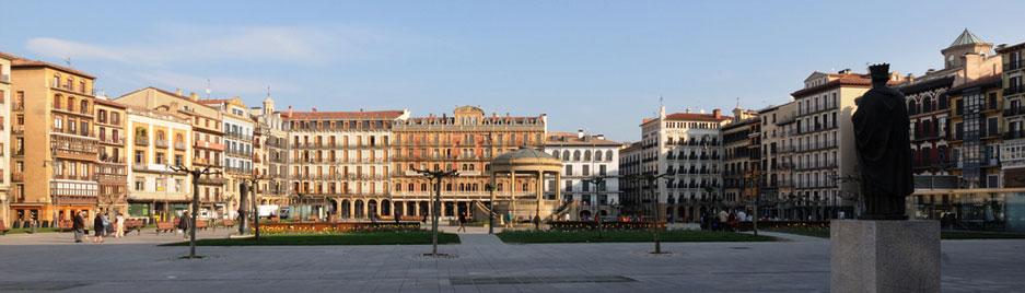 pamplona-plaza-del-castillo