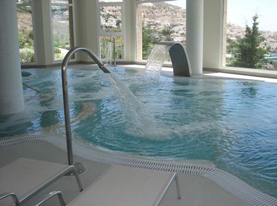 Spas y balnearios en bilbao - Mejor spa sevilla ...