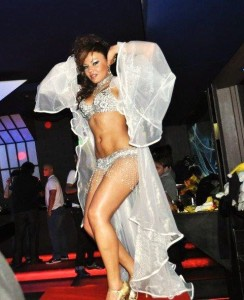 discoteca laredo cantabria: