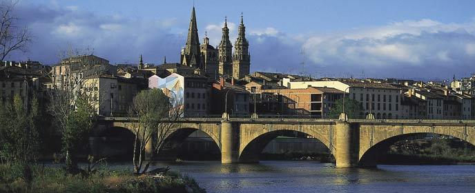 Tostadaposor - Cafetera - Logroo, La Rioja - Reseas - Fotos - Yelp