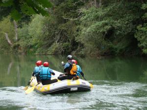 rafting 34